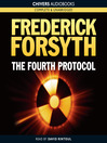 The Fourth Protocol (MP3)